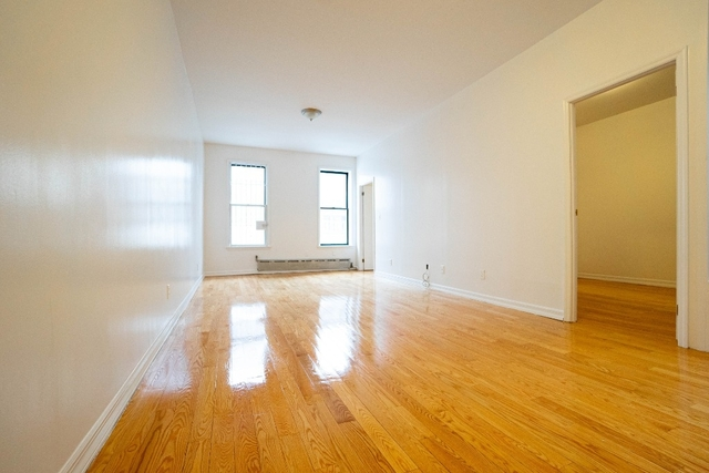 2 Bedrooms, Chinatown Rental in NYC for $3,195 - Photo 1