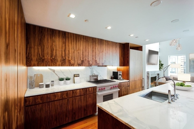 4 Bedrooms, West Village Rental in NYC for $21,083 - Photo 2