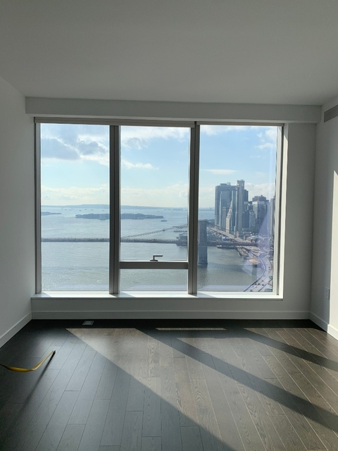1 Bedroom, Two Bridges Rental in NYC for $3,836 - Photo 1