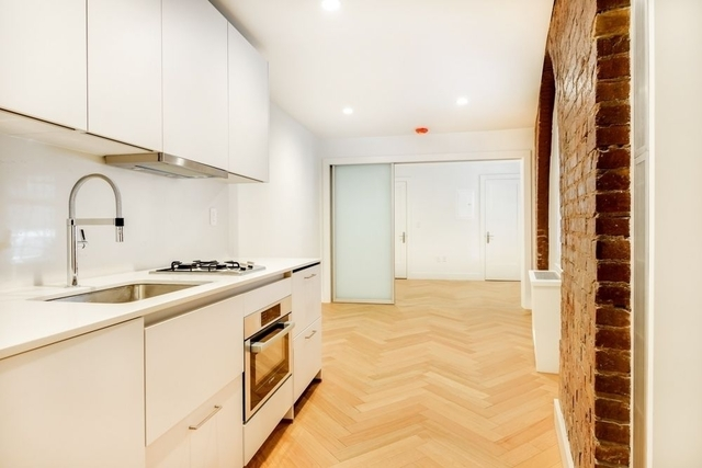 1 Bedroom, Clinton Hill Rental in NYC for $2,443 - Photo 2