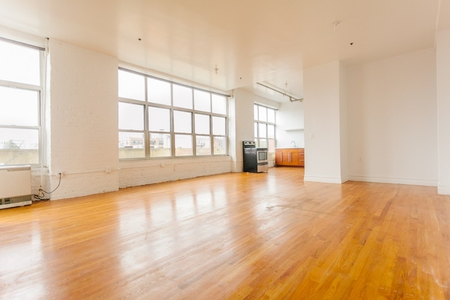 1 Bedroom, East Williamsburg Rental in NYC for $3,399 - Photo 1