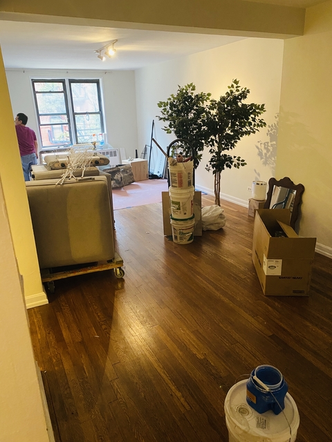 1 Bedroom, Civic Center Rental in NYC for $2,950 - Photo 1