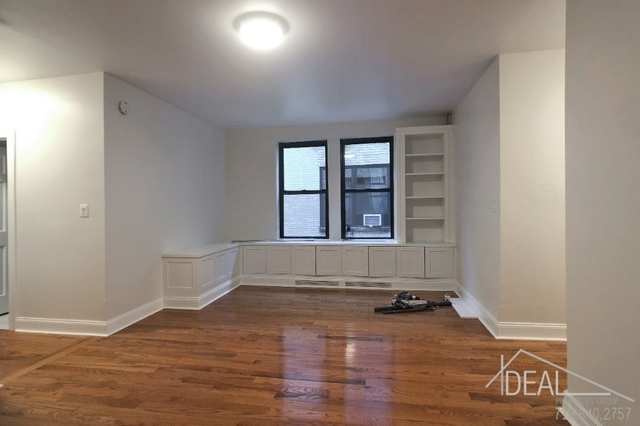 1 Bedroom, Prospect Lefferts Gardens Rental in NYC for $2,550 - Photo 1