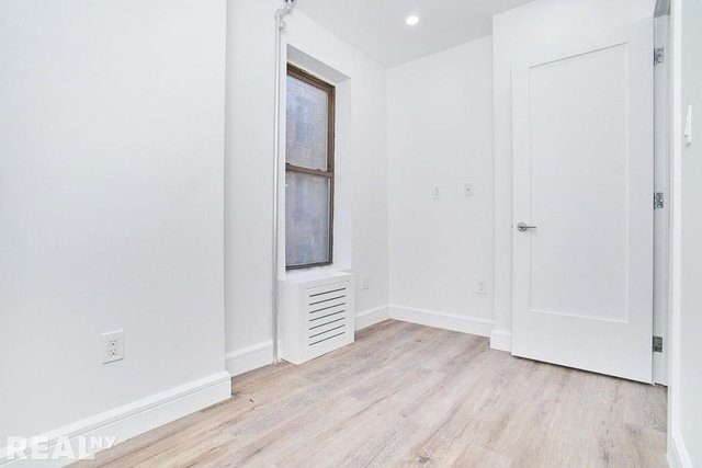 2 Bedrooms, South Slope Rental in NYC for $3,500 - Photo 2