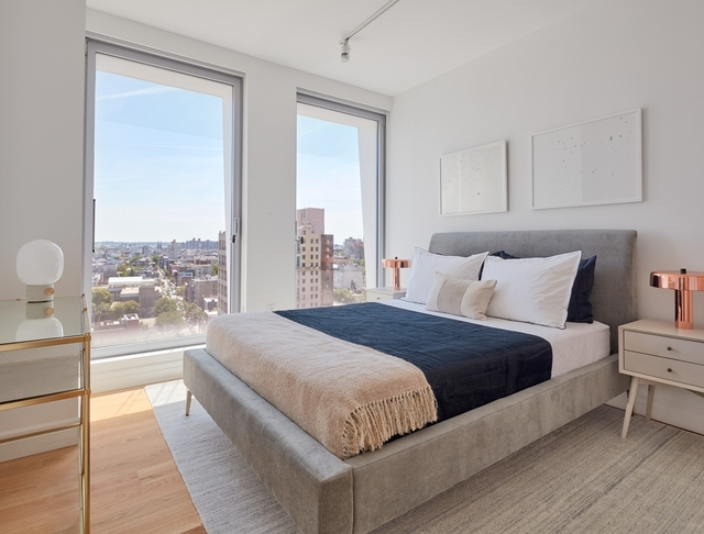 2 Bedrooms, Williamsburg Rental in NYC for $7,295 - Photo 2
