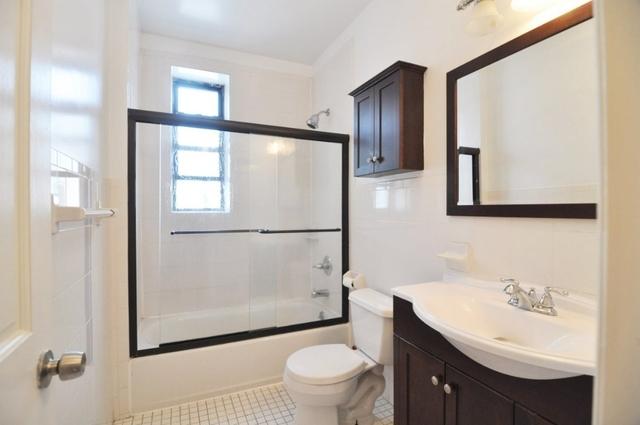 3 Bedrooms, Bushwick Rental in NYC for $2,699 - Photo 2