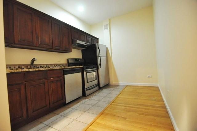 3 Bedrooms, Bushwick Rental in NYC for $2,212 - Photo 2