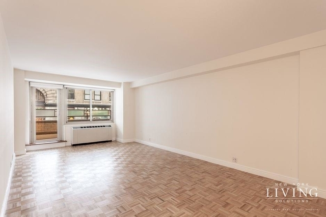 2 Bedrooms, Flatiron District Rental in NYC for $5,800 - Photo 1