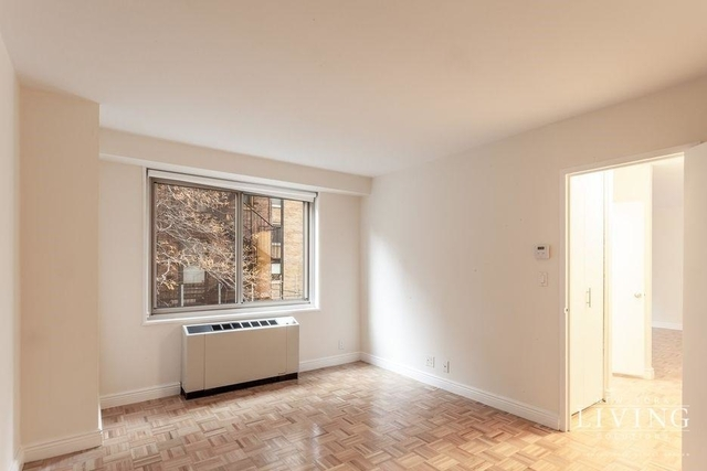 2 Bedrooms, Flatiron District Rental in NYC for $5,800 - Photo 2