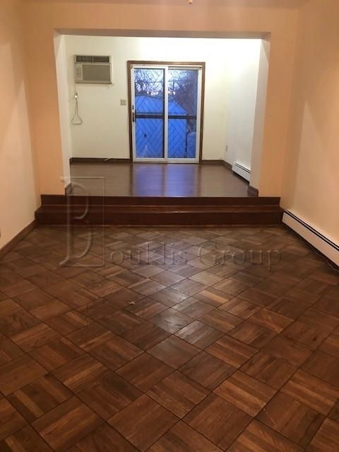 1 Bedroom, Steinway Rental in NYC for $2,400 - Photo 1