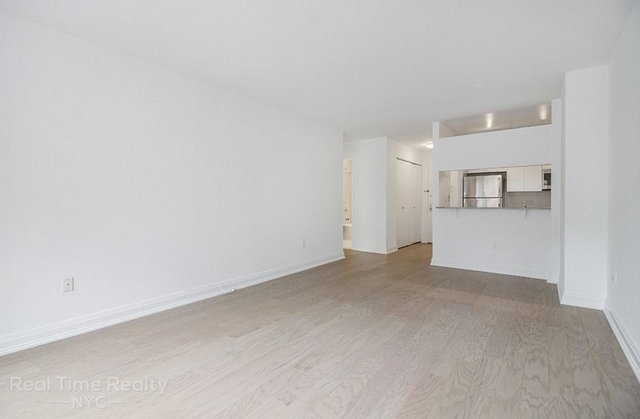 1 Bedroom, NoMad Rental in NYC for $4,895 - Photo 2