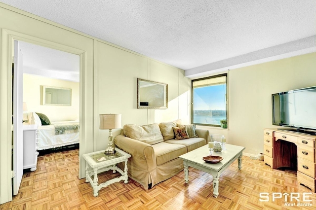 2 Bedrooms, Kips Bay Rental in NYC for $4,490 - Photo 1