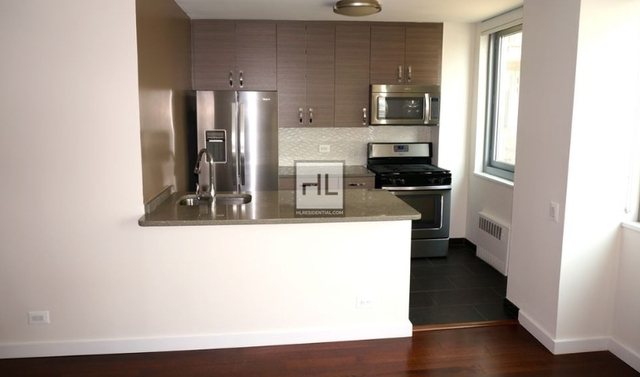 2 Bedrooms, Murray Hill Rental in NYC for $7,226 - Photo 2