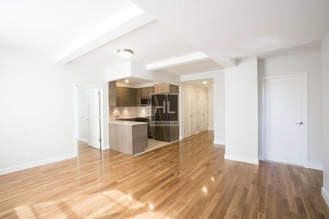 3 Bedrooms, Lincoln Square Rental in NYC for $9,125 - Photo 1