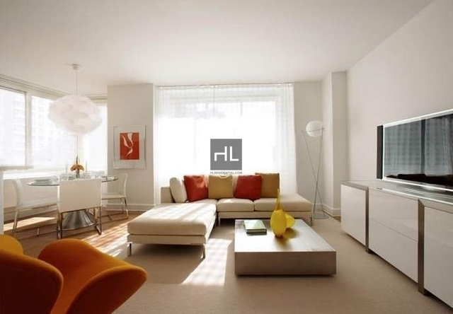 3 Bedrooms, Lincoln Square Rental in NYC for $9,225 - Photo 2
