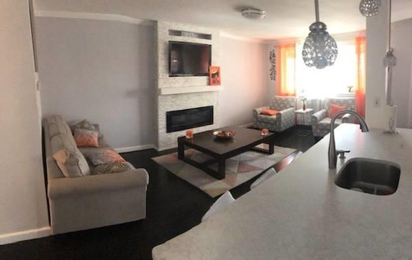3 Bedrooms, Flatlands Rental in NYC for $2,800 - Photo 1