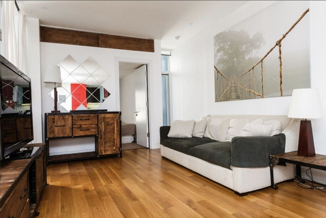 2 Bedrooms, East Williamsburg Rental in NYC for $3,790 - Photo 1