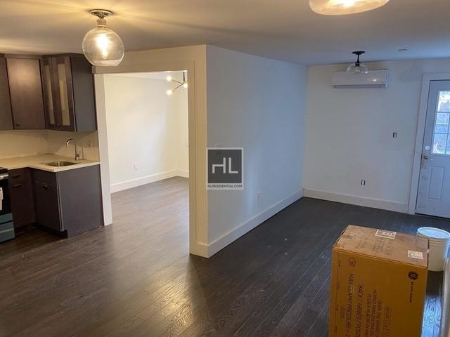 2 Bedrooms, Bushwick Rental in NYC for $2,375 - Photo 2