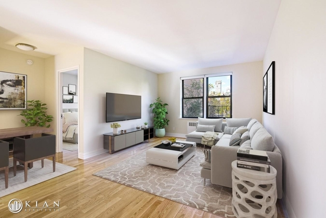 Room, Chelsea Rental in NYC for $1,904 - Photo 1