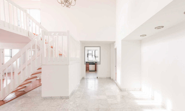1 Bedroom, Rose Hill Rental in NYC for $3,706 - Photo 2