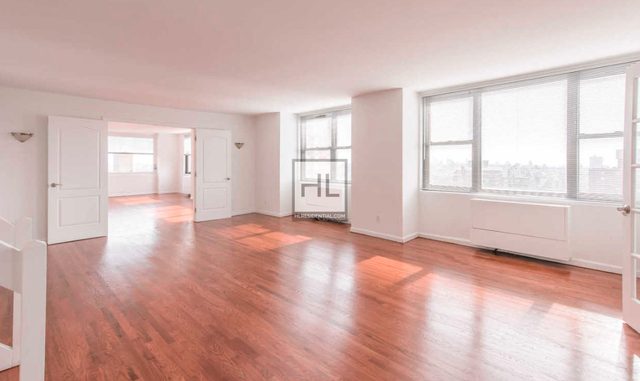 1 Bedroom, Rose Hill Rental in NYC for $3,706 - Photo 1