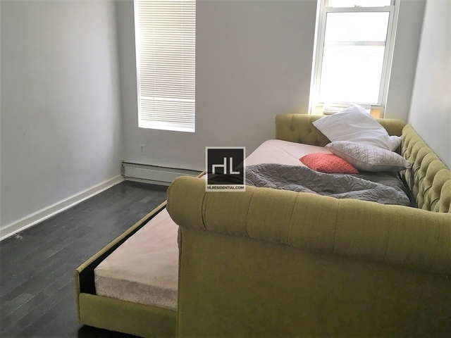 4 Bedrooms, Crown Heights Rental in NYC for $3,575 - Photo 2