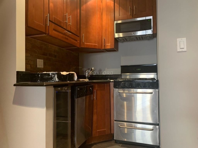 3 Bedrooms, Alphabet City Rental in NYC for $5,532 - Photo 1