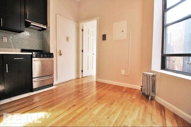 2 Bedrooms, Two Bridges Rental in NYC for $2,700 - Photo 2