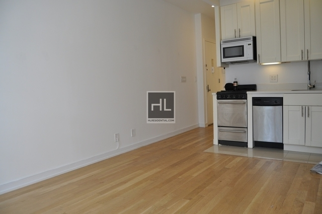 1 Bedroom, Yorkville Rental in NYC for $2,895 - Photo 2
