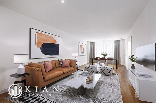 3 Bedrooms, Sutton Place Rental in NYC for $3,695 - Photo 1
