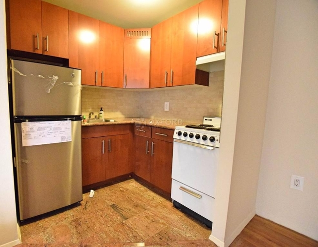 2 Bedrooms, Hell's Kitchen Rental in NYC for $3,267 - Photo 2