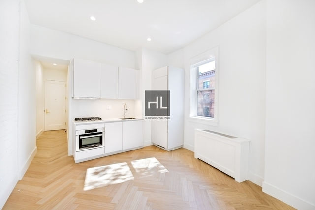 1 Bedroom, Clinton Hill Rental in NYC for $2,636 - Photo 1