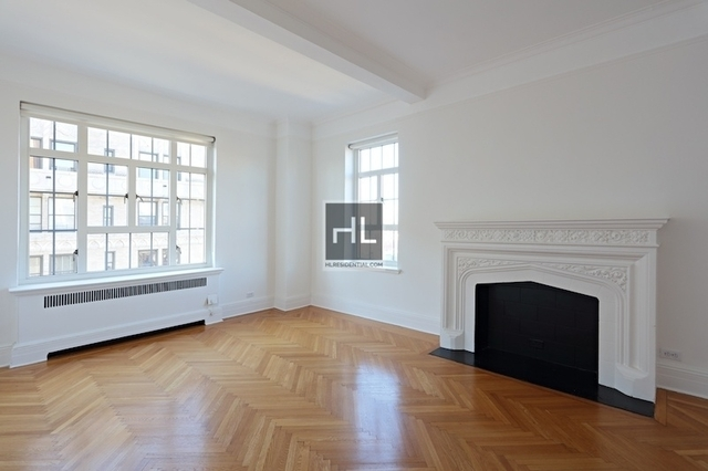 2 Bedrooms, Upper West Side Rental in NYC for $11,000 - Photo 1