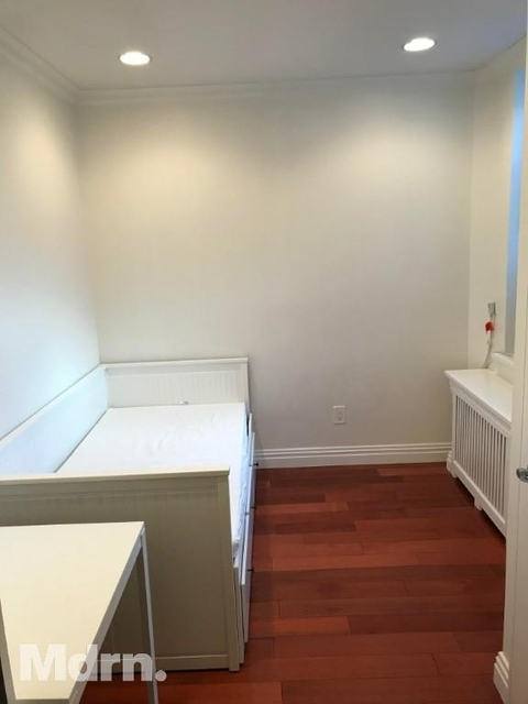 Studio, Upper East Side Rental in NYC for $1,885 - Photo 2