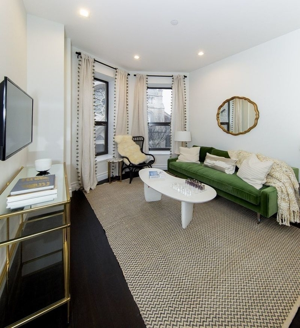 1 Bedroom, North Slope Rental in NYC for $2,800 - Photo 1
