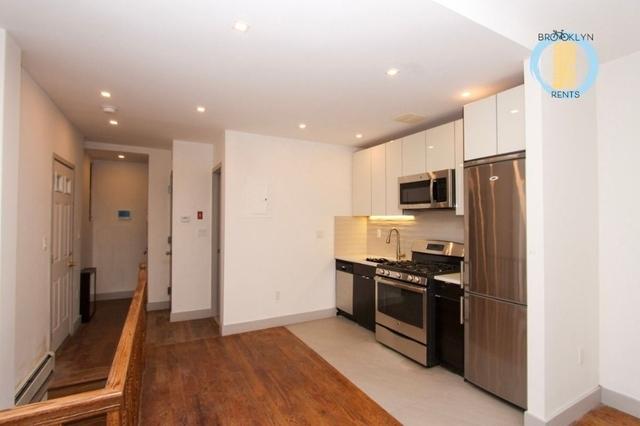 1 Bedroom, Ocean Hill Rental in NYC for $2,108 - Photo 2
