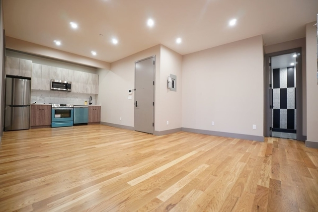 3 Bedrooms, Weeksville Rental in NYC for $2,950 - Photo 2