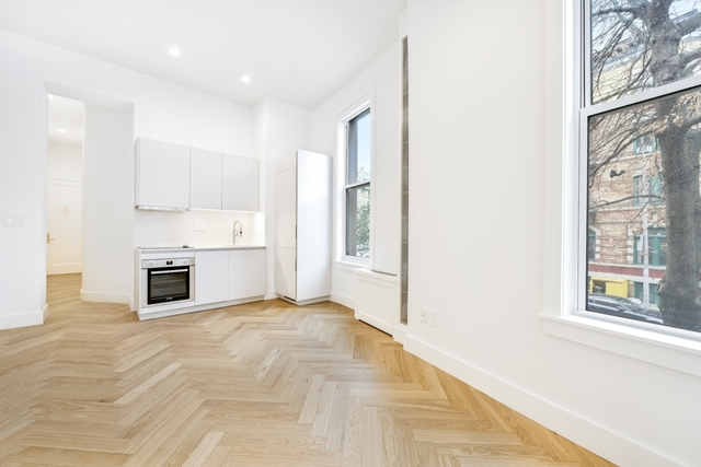 Studio, Clinton Hill Rental in NYC for $2,700 - Photo 2