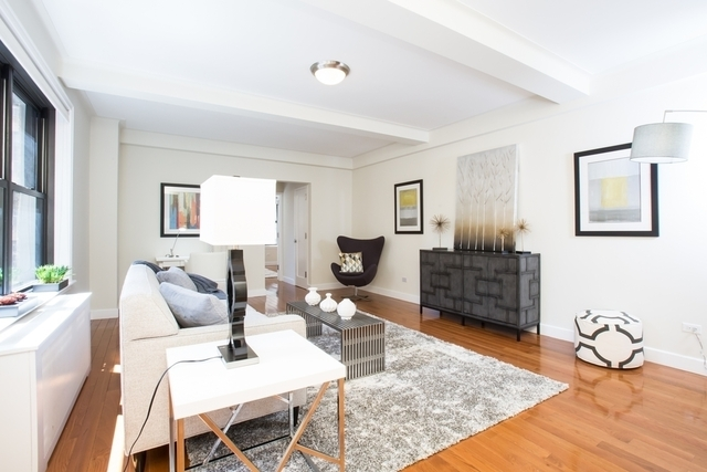 1 Bedroom, Sutton Place Rental in NYC for $3,979 - Photo 1