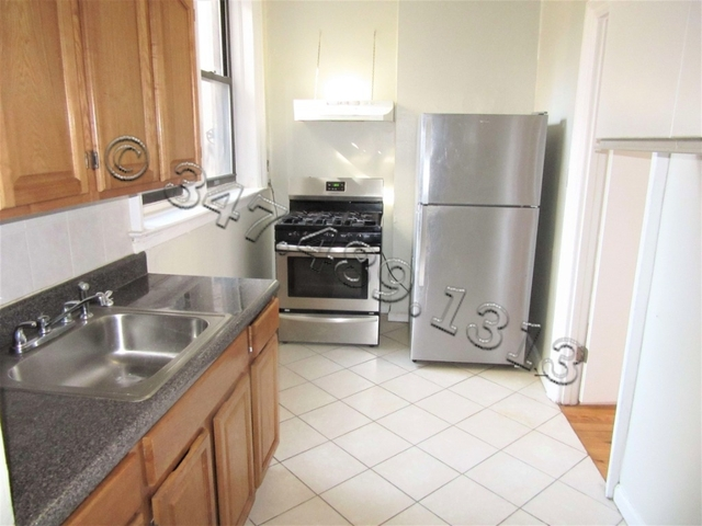 3 Bedrooms, Crown Heights Rental in NYC for $3,040 - Photo 1