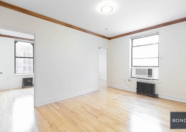 3 Bedrooms, Gramercy Park Rental in NYC for $4,735 - Photo 1