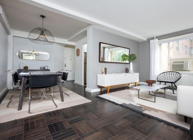 3 Bedrooms, Alphabet City Rental in NYC for $4,947 - Photo 2