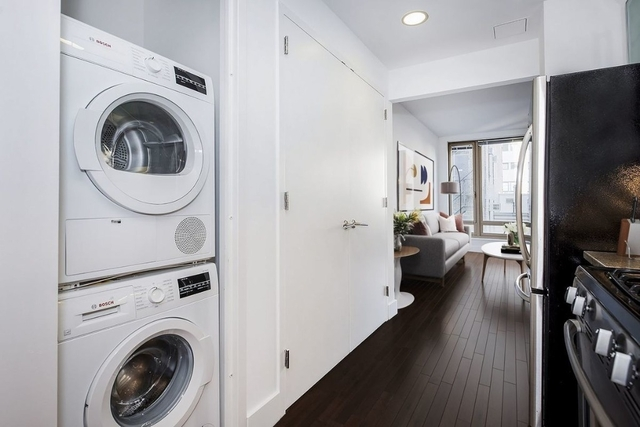 Studio, Flatiron District Rental in NYC for $3,800 - Photo 2