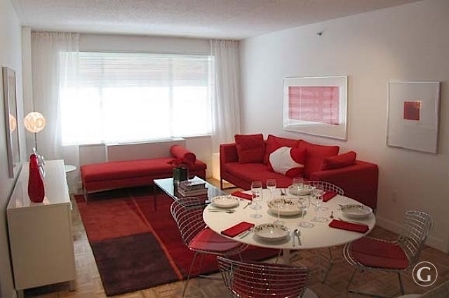 2 Bedrooms, East Harlem Rental in NYC for $3,181 - Photo 1
