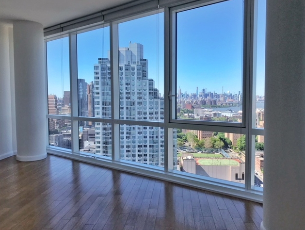 1 Bedroom, Fort Greene Rental in NYC for $3,942 - Photo 1