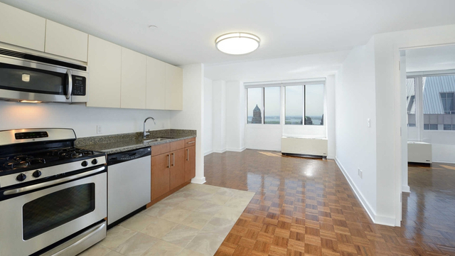1 Bedroom, Downtown Brooklyn Rental in NYC for $3,727 - Photo 1