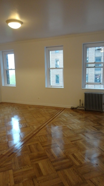 1 Bedroom, Upper West Side Rental in NYC for $3,095 - Photo 2