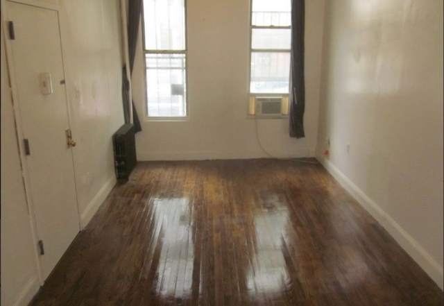 Studio, East Williamsburg Rental in NYC for $1,770 - Photo 2