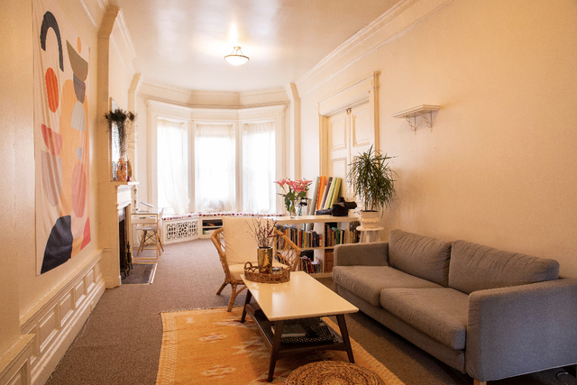 1 Bedroom, Crown Heights Rental in NYC for $2,400 - Photo 1