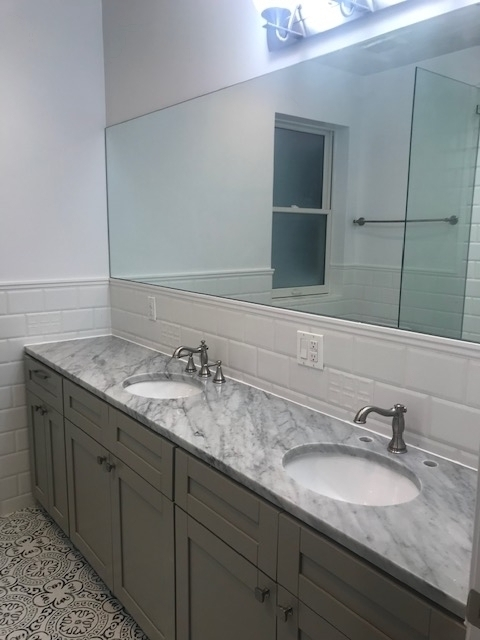 6 Bedrooms, Crown Heights Rental in NYC for $13,850 - Photo 1